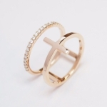knucle-rings-18k-rose-gold-b01