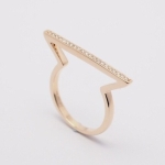 knucle-rings-18k-rose-gold-b03