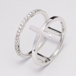 knucle-rings-18k-white-04