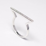 knucle-rings-18k-white-05