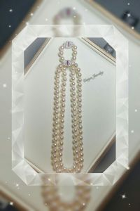 pearl-necklace02