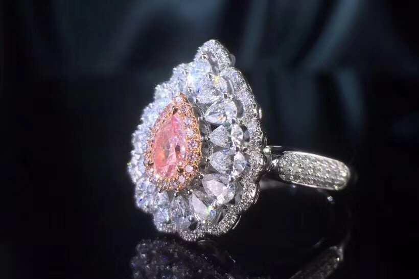 pink diamond ring02